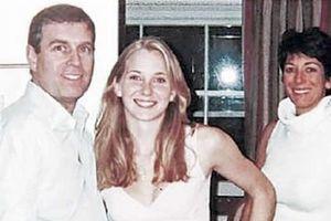 Kỳ án 'tú bà' Ghislaine Maxwell (Kỳ cuối: Bạn gái của 'tỷ phú ấu dâm' Jeffrey Epstein