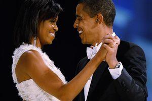 Rời Nhà Trắng, thu nhập 'khủng' của cựu Tổng thống Obama đến từ đâu?
