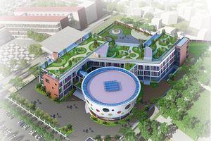 Quận Long Biên khẳng định việc thực hiện dự án tại phường Long Biên phải theo quy hoạch đã được phê duyệt