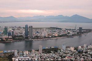 Giải pháp nào để GRDP Đà Nẵng đạt 9% trong năm 2020?