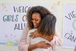 Cựu Tổng thống Mỹ Obama đến Việt Nam: Chuyến thăm mang theo hy vọng