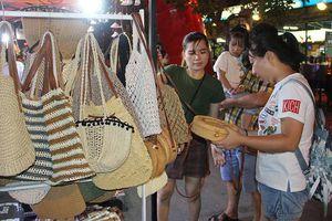 Đà Nẵng tìm hướng phát triển kinh tế đêm để hút khách du lịch