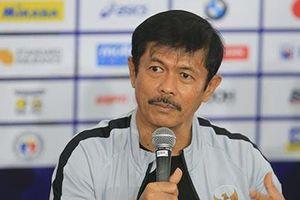 HLV U22 Indonesia: 'Việt Nam xứng đáng giành HCV SEA Games'