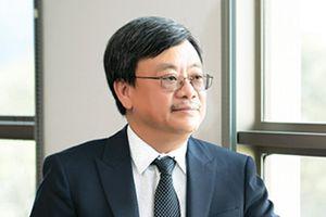 Vì sao công ty của tỷ phú Nguyễn Đăng Quang bị phạt hơn 186 triệu?