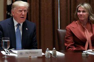 Mỹ sẵn sàng tiếp tục đàm phán Triều Tiên về vấn đề hạt nhân