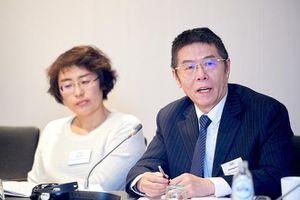 Đại học Bỉ đóng cửa Viện Khổng Tử của Trung Quốc vì cáo buộc gián điệp
