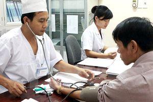 Quyền lợi của người bệnh HIV tham gia BHYT
