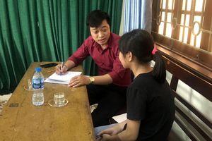 Trung tâm Cung cấp dịch vụ công tác xã hội Hà Nội: Ứng phó với bạo lực trên cơ sở giới