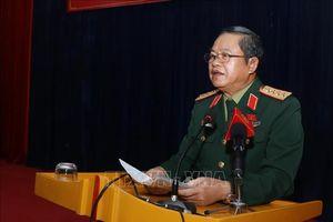 Thúc đẩy quan hệ hợp tác Việt Nam – Mexico