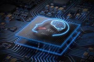 Rỏ rỉ thông tin về 2 mẫu chip thế hệ mới của Huawei