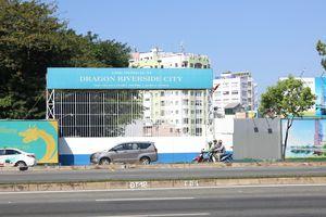 Vi phạm trật tự xây dựng tại TP Hồ Chí Minh: Bao giờ chấm dứt?