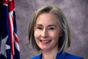 Australia bổ nhiệm nữ giám đốc tình báo đầu tiên