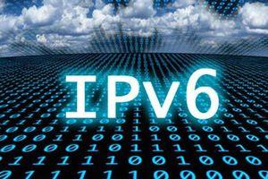 Có hơn 21 triệu người sử dụng, Việt Nam nằm trong nhóm các nước dẫn đầu thế giới về triển khai IPv6