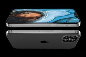 Apple sẽ ra mắt 6 chiếc iPhone vào năm 2020