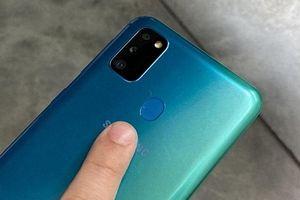Samsung sắp ra mắt smartphone giá rẻ Galaxy M11 và M31