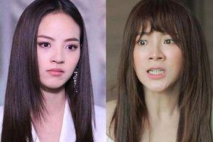 Cô Trà tiểu tam hay Chi Pu đa hệ nhắm làm lại 4 'Tuesday' động trời này của truyền hình Thái 2019?