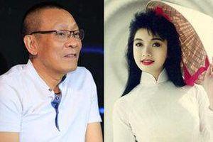Không chỉ hotgirl Trâm Anh bị đồn nhiễm HIV, những nghệ sĩ Việt này cũng từng lao đao vì tin bịa đặt