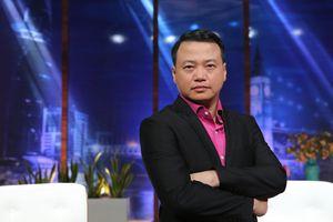 Cà phê cuối tuần: Sau vụ WeWork, 'bong bóng start-up' đang đến Việt Nam?