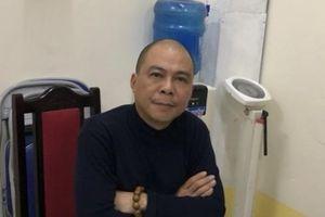 Hôm nay xét xử đại án AVG: Phạm Nhật Vũ tự xoay xở toàn bộ tiền trả cho Mobifone