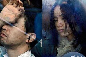 Bi kịch không dễ nói trong xã hội Nhật Bản từ vụ án cha giết con