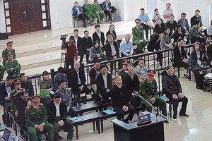 Xử vụ AVG: Ông Phạm Nhật Vũ nói gì về gần 9.000 tỷ hoàn lại Mobifone?