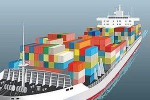 Cục Hàng hải Việt Nam triển khai quy định về kiểm soát hàm lượng lưu huỳnh trong dầu nhiên liệu sử dụng trên tàu biển