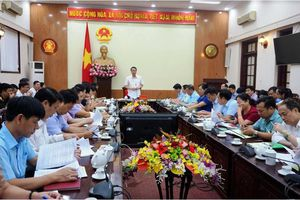 Thái Nguyên: OCOP góp phần nâng cao kinh tế, xây dựng nông thôn mới