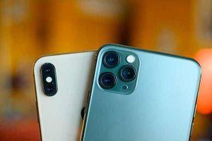 Không cần máy ảnh kỹ thuật số, bạn vẫn có thể chụp chân dung bằng các mẫu iPhone này