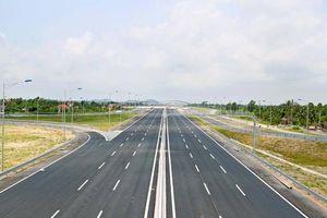 Đề xuất xây mới, kéo dài nhiều tuyến đường ASEAN tới Việt Nam