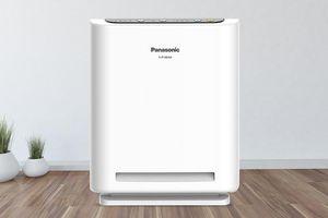 Top 5 máy lọc không khí Panasonic tốt nhất hiện nay