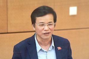 UBTVQH cho ý kiến ban đầu việc chuẩn bị kỳ họp thứ 9 Quốc hội khóa XIV