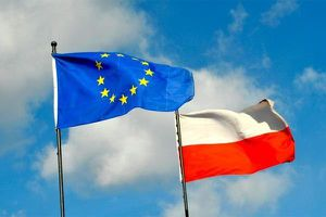 Tòa án Tối cao Ba Lan cảnh báo nguy cơ rời khỏi EU
