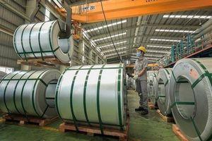 Mỹ áp thuế 456% một số sản phẩm thép Việt Nam, Bộ Công thương chỉ đạo nóng