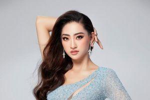 Điểm lại thành tích các người đẹp Việt Nam trên đấu trường Miss World