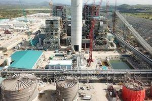 Reuters: Nhằm kiểm soát sự nóng lên toàn cầu, Standard Chartered ngừng tài trợ cho ba dự án điện than trị giá 7 tỷ USD ở Đông Nam Á