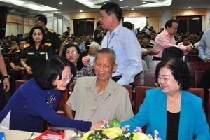 Phong trào Đồng Khởi - Bước ngoặt của cách mạng Miền Nam