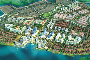 Đà Lạt Valley và thương vụ trái phiếu 2.700 tỷ đồng