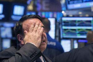Cổ phiếu FTM và TTB khiến nhà đầu tư 'đau tim' nhất trong năm 2019