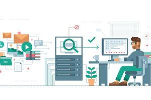 Kaspersky Anti-Virus và Kaspersky Internet Security được nâng cấp tính năng mới