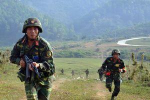 Xây dựng thế chiến lược phù hợp bảo vệ Tổ quốc trong điều kiện mới