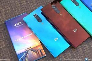 Xiaomi 'chơi lớn' ra mắt ít nhất 10 chiếc smartphone 5G vào năm tới