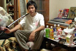 Nguyên nhân gia tăng tình trạng người thích sống biệt lập ở Nhật Bản