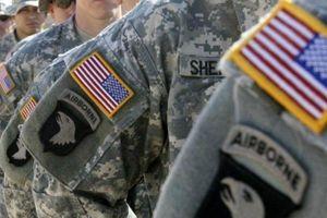 Với chính sách không dứt khoát, Mỹ đang 'oằn mình' vô ích ở Trung Đông