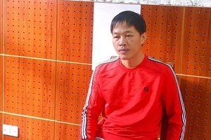 Lạng Sơn: 'Bí' tiền, mang ô tô mượn đi cầm cố