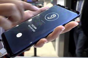 Hé lộ một tính năng đỉnh cao được trang bị cho Galaxy S11 và S11+