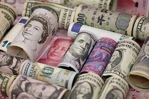 Trung Quốc giảm thuế nhập khẩu đối với hơn 850 sản phẩm từ ngày 01/01/2020