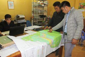 Tuyên Quang: Lâm Bình thực hiện tốt quản lý đất đai