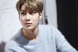 Lộ diện sao Việt hát trong đại nhạc hội tại VN có Taemin (Shinee), EXO-SC