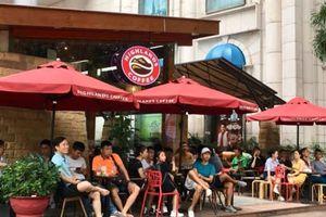 CNBC lý giải vì sao chuỗi cà phê Việt thắng thế trước các chuỗi cà phê ngoại như Starbucks