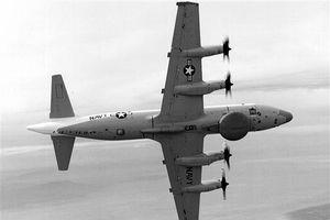 Mỹ tiếp tục điều máy bay trinh sát bay qua không phận Hàn Quốc